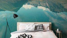 10x+groene+wallpapers+om+mee+te+pronken