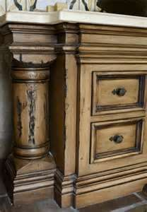 Image Search Results for distressed furniture