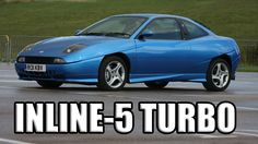9 Ordinary Cars With Extraordinary Engines