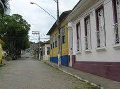 Resultado de imagem para Imagens de São José do Barreiro SP