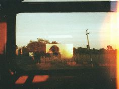 Image about vintage in life - Carla Film Aesthetic, Aesthetic Vintage, Aesthetic Photo, Aesthetic Pictures, Bonheur Simple, Image Film, Foto Baby, 35mm Film, New Wall