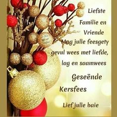Christmas Morning Quotes, Christmas Wishes Quotes, Christmas Verses, Christmas Scenery, Merry Christmas Images, Christmas Blessings, Christmas Messages, Christmas Greetings, All Things Christmas