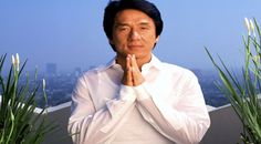 With his son's drug charges generating headlines, Chinese star Jackie Chan said he felt shamed by his son's behaviour and hoped he will behave in the future.