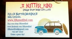 New biz cards, yay! 50 Off Sale, Coupon Codes, Coupons, Coding, Day, Unique, Cards, Shopping, Design