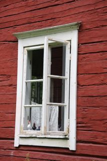 . Malli, Windows And Doors, Farmhouse, Cottage, Exterior, Homes, Country, Summer, Ranch