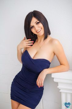 https://victoriyaclub.com/anna-ID-78990-27-years-old/?pid=200&sid=548  The future belongs to those, who believe in beauty of their dreams. And I have such dream. It is love and be loved...maybe I ask too much, but I really want simle woman's happyness.  If you are destined to meet, the meeting is sure to be, no matter how long ways we did not go. Do you agree with these words?I am sure that distance can not be a problem if people really like each other.#Dating #Ukrainian_girls #russian_bride…