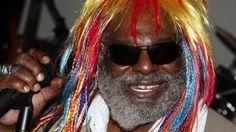Black Event: George Clinton & Parliament Funkadelic Live in Santa Ana CA on Saturday, 3-21!
