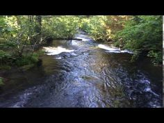 Union Creek Campground - Rogue Recreation
