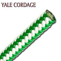 Yale Cordage XTC Climbing Rope Spearmint * See this great product. Bull Rope, Tight Braids, Cut Sweatshirts, Climbing Rope, Strands, Construction Firm, Outdoors, Outdoor Stuff, Outdoor Recreation