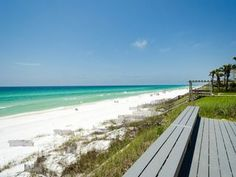 """The Point"" Gulf Front with Private Beach Access! Unforgettable Views!"