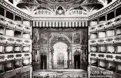 """27 giugno 1789: première nel Teatro Nuovo Eretenio di Vicenza di """"Giovanna d'Arco o sia La pulcella d'Orléans"""", dramma serio in 4 atti e 24 scene di Gaetano Andreozzi """"Jommellino""""."""