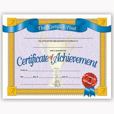 Rugby certificate jalina began pinterest rugby certificate achievement certificate yelopaper Images
