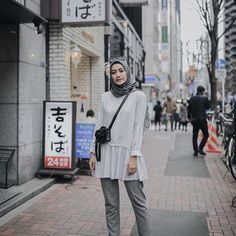 MEГA ИСKAHTИ(@megaiskanti) - Instagram photos and videos