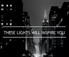 32 Best New York Quotes Images New York Quotes New York City Cities