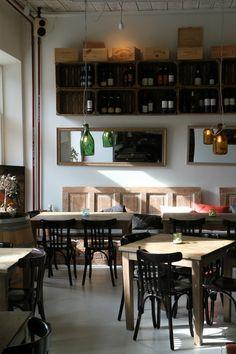 Tintå Restaurant Pizza, Läntinen Rantakatu 9, 20100 Turku, Finland