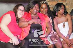 CHICAGO: Saturday @koncretenights @made1ent @chi_life @Ola Luv Ali 3-15-14  all pics ae on #PROXIMITYIMAGING.COM  … tag your friends