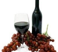 WHY A GLASS OF RED WINE IS MORE THAN JUST A GLASS OF WINE - The Secret of Resveratrol and its benefits