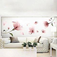 M s de 1000 im genes sobre adhesivos para paredes en - Vinilos decorativos para salon ...