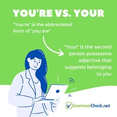 Your vs. You're Proofreader, Quizzes, Grammar, Spelling, Vocabulary, Texts, Study, Studio, Quizes
