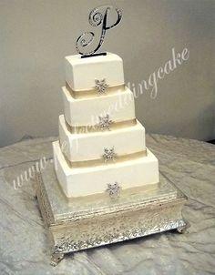 d-03 Cake