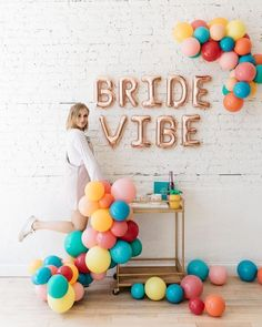 These bachelorette party ideas and decorations are simple chic. These bachelorette party decorations are ideal for major bride vibes. From bachelorette party sashes to classy bachelorette party games, I've got you! Bachlorette Party, Classy Bachelorette Party, Bachelorette Games, Bachelorette Weekend, Hen Party Decorations, Bachelorette Party Decorations, Hens Party Themes, Aloha Party, Fiesta Shower