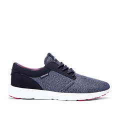 08284294efec 25 Best Supra Footwear images