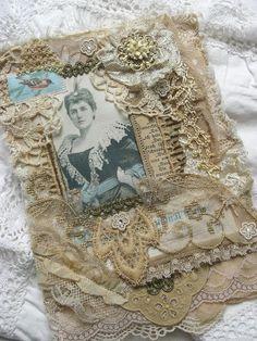 https://flic.kr/p/8G72bE | Lady Churchill | saray-viola.blogspot.com