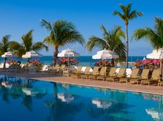 Southernmost Hotel on the Beach Key West