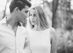 Just B Photo: Lydie Gown #film #filmphotography #filmsnotdead #wedding #weddingphotographer #weddingphotography #bridal #bride #model #weddingdress #simpleweddingdress #weddingportraits #weddingprotrait #hawaii #hawaiian #couple #love #engagement