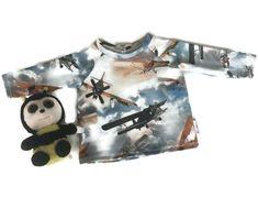 vintagevliegtuigshirt Shoulder, Baby, Tops, Women, Fashion, Moda, Women's, Newborns, Fasion