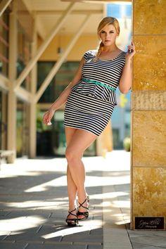 8e71cceb2e8 Estrella Fashion Report