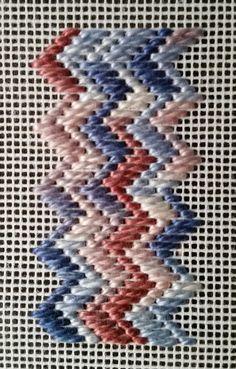 medieval-mosaic.jpg (1787×2798)