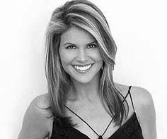 Lori Laughlin