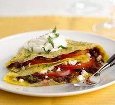 Vegetarian Diabetic Recipes | Diabetes Recipes