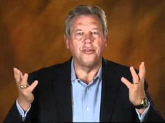 CHARACTER: A Minute With John Maxwell, Free Coaching Video