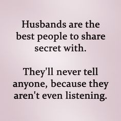 Daily Dose of Wedding Humor Wedding, Planning, and Marriage Memes Funny Marriage Jokes, Funny Jokes To Tell, Marriage Humor, Marriage Life, Funny Sarcasm, Funny Pics, Funny Stuff, Relationship, Husband Meme