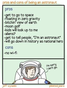 This would be me!!! I don't know how I would live without wifi for that long :O