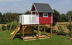 Spielend im Garten mehr erleben. Mit unseren Spielgeräten ist es kinderleicht eine tolle Erlebniswelt für Ihre Kinder zu schaffen.