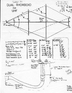 382876405793074345 together with Fan Timer Switch Wiring Diagram as well Understanding The Three Way Switch Part I besides Digital Light Meter moreover How To Wire Timers. on diy 3 way switch wiring diagram