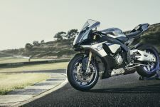 yamaha yzf1000r1spl HD bike wallpaper
