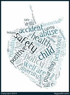 how do laws and codes of practice promote pupil wellbeing and achievement 42 - describe how laws and codes of practice promote pupil well-being and achievement 1 - children act 2004 & 2006 this act promotes pupils wellbeing.