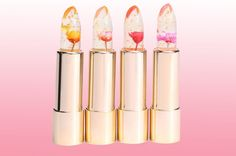 lipsticks.jpg (1129×751)