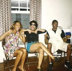 Kobe Bryant Family, Kobe Bryant Nba, Kobe Bryant Pictures, Vanessa Bryant, Kobe Bryant Black Mamba, Collage Pictures, Basketball Players, Tik Tok, Idol