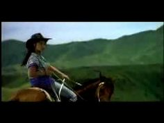 Love me Again      theme song by Piolo Pascual