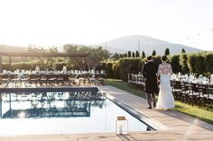 destination-wedding-in-italy-by-stefano-santucci-60Summer in Tuscany, a wonderful June, how many memories. Thank you Bridal Musings and thanks to all our team, from Alessia B: Wedding Planner in Tuscany - Italy, @laranavarrini  and  #Locanda Rossacapalbio #theweddingletters
