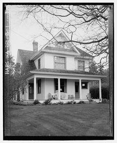 38 Best Porches Amp Exteriors Images Exterior House Styles House Colors