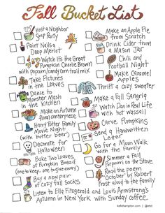 Herbst Herbst Bucket List – herbst Herbst Herbst Bucket List – herbst,Bullet Journal Herbst Herbst Bucket List – herbst Related Geometrische Nail Art Ideen - Nail Art Designs- Vsco wallpaperMCR and Frerard/JOKES and. Herbst Bucket List, Autumn Bucket List, Summer Bucket, Thanksgiving Bucket List, Autumn To Do List, Soirée Halloween, Vie Motivation, Fun Fall Activities, Sensory Activities