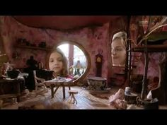 Karácsonyi filmek - YouTube Movies, Painting, Home Decor, Art, Youtube, Art Background, Decoration Home, Films, Room Decor