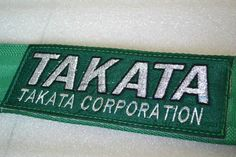 Toyota, Nissan add 6.5 million cars to Takata airbag recall. Read more @ http://www.allymon.com
