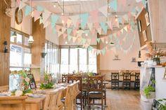 サロンドパルール/ハウススタジオ/フォトウエディング/オリジナルウェディング/ガーデン/ガーデンパーティー/ウェディングパーティー/持込自由/装飾/高砂/レイアウト/結婚式/フォト婚/photo wedding/wedding